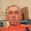 александр скубитский, 43, г.Новый Оскол