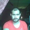 daniel, 33, г.Джонстаун