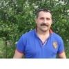 Сергей, 50, г.Малин