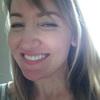 Марина, 38, г.Новоалтайск