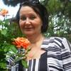 Вера, 61, г.Симферополь