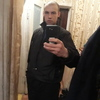 джек, 30, г.Петропавловск