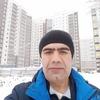 БЕК, 38, г.Красноярск