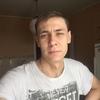 Денис, 23, г.Бровары