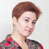 Олеся, 41, г.Рязань