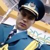 Ernur, 25, г.Алматы (Алма-Ата)