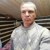Сергей маслов, 30, г.Ижевск