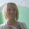 лариса, 30, г.Москва