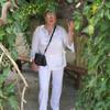 ЕЛЕНА, 57, г.Гаврилов Ям
