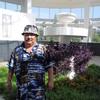 marat, 61, г.Улан-Удэ