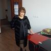 Бахыт, 46, г.Алматы (Алма-Ата)
