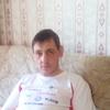 Mihail, 39, Kholmsk
