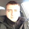 Дмитрий, 37, г.Хмельницкий