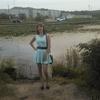 Лилия, 25, г.Славянка