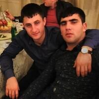 G A G, 26 лет, Весы, Ереван