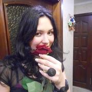 Ирина 33 Павлоград