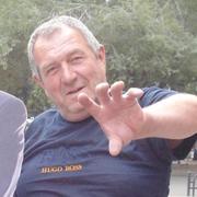 ЛЕОНИД ЗАЙЦЕВ 63 Барнаул