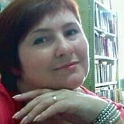 Татьяна 45 лет (Рак) Кстово