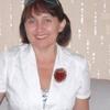 татьяна, 53, г.Саянск