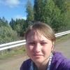 Ирина, 28, г.Балезино