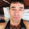 забир, 38, г.Москва