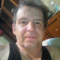 Игорь, 55 лет, Телец, Петропавловск-Камчатский