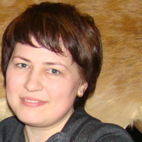 oksana, 44 года, Скорпион, Минск