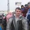 женя, 41, г.Воронеж