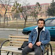 ilham 20 Баку