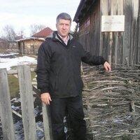 Дмитрий, 48 лет, Рак, Курган