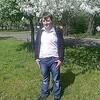 Алексей, 23, г.Бийск