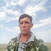 Александр 45 Астрахань