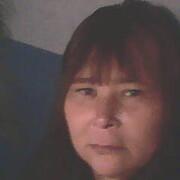 нина 50 Астрахань