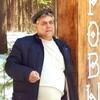 Vyacheslav, 55, Kolpashevo