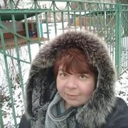 Анастасия, 45 лет, Близнецы