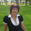 Вероника, 39, г.Гродно