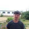 aman, 29, г.Актобе