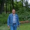 Роман, 38, г.Сергиев Посад
