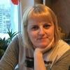 Светлана, 33, г.Санкт-Петербург