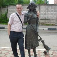 саша, 36 лет, Весы, Рязань