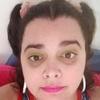 Greisy, 36, Miami