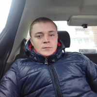 Андрей, 25 лет, Близнецы, Екатеринбург