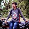 Bhushan Gambhire, 20, Akola