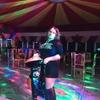 Светлана, 28, г.Джанкой