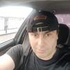 Игорь, 41, г.Удачный