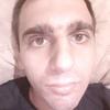 claudiu, 28, г.Timisoara