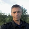 максим, 38, г.Ачинск