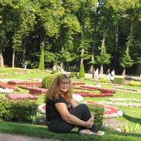 Елена, 55 лет, Овен, Санкт-Петербург