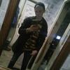 Женя, 21, г.Нижний Новгород