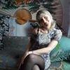 Натали, 44, г.Ужур